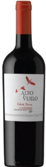 Hình ảnh của Alto Vuelo Estate, Carmenere