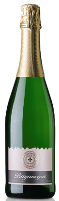 Picture of Bayanegra Sweet Sparkling