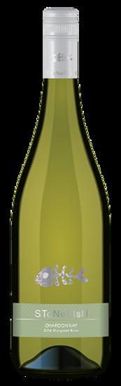 Hình ảnh của Stonefish Chardonnay - Margaret River